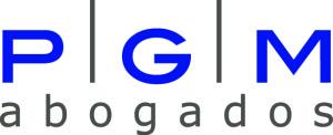 pgm-logo-fin