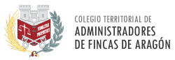 1cafaragon-logotipo